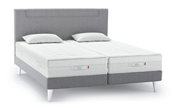 Svane Zleep Base bed Premium