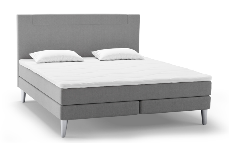 Svane Silhouette Base Bed Premium